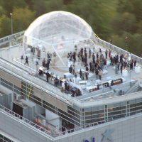geodesicos-globo